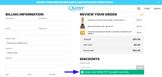 Qquest Coupon Code - Iup Coupons Kids And Sharks A Fun Morning At Seaquest Las Vegas Vintage Blue Under The Sea Interactive Aquarium Discount Tickets New Attraction Comes To Planned For River Ridge Mall In The Salt Project Things Do Planned Aquarium Folsom Faces Community Opposition Deal Now Valid All Summer Admission Tickets Or Ultimate Experience Package Certifikid Seaquests Problems Extend Beyond Discount Opening United Moms Network Quest Coupons Mk710 Deals
