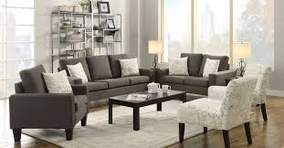 3 Piece Living Room Set Under 500 by Living Room Beautiful Living Room Furniture Sets Under Cheap