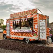 Shays Burger Van - Dublin Food Trucks - Roaming Hunger Mister Gee Burger Truck Imstillhungover With Titlejpg Kgn Burgers On Wheels Yamu Ninja Mini Sacramento Ca Burgerjunkiescom Once A Bank Margates Twostory Food Truck Ready To Serve The Ultimate Food Toronto Trucks Innout Stock Photo 27199668 Alamy Street Grill Burger Penang Hype Malaysia Vegan Shimmy Shack Will Launch Brick And Mortar Space Better Utah Utahs Finest Great In Makati Philippine Primer Radio Branding Vigor