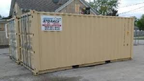 Can Shed Cedar Rapids by Portable Bathroom Trailers Mobile Office Trailers Conex And