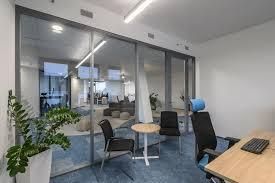 100 Interior Sliding Walls Classic Yet Modern LIKOS