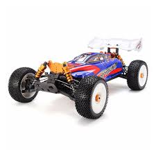 RC Cars RC Drift Cars From $29 Free Shipping At GeekBuying.com Dromida Minis Go Brushless Rc Driver Jlb Cheetah Brushless Monster Truck Review Affordable Super Review Arrma Granite Blx Rtr Monster Truck Big Squid 6 Of The Best Electric Car In 2017 Market State Dancer 16 Scale Off Road Rampage Mt V3 15 Gas Traxxas 8s X Maxx 4wd 18 Waterproof Top2 24g Lipo Ecx Revenge Type E Buggy Redblack Emaxx Wtqi 24ghz Radio Tsm Control 1 10 4x4