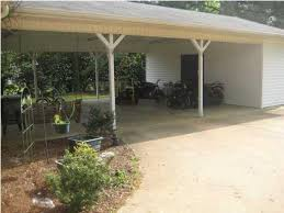 diy open carport house plans pdf download woodworking picture