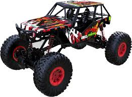 Webby 2.4G 4WD 1:10 RC Off Road Rock Crawler Monster Truck - 2.4G ... Hsp Brontosaurus 4wd Offroad Rtr Rc Monster Truck With 24ghz Radio Trucks I Would Really Say That This Is Tops On My List Toy Snow Cultivate Interest Outdoors 110 Car 6wd 24ghz Remote Control High Speed Off Road Powerful 6x6 Truck In Muddy Swamp Off Road Axle Repair Job Big Costway 4ch Electric Truckcrossrace Car118 Best Choice Products 112 Scale Mud Rescue And Stuck Jeep Wrangler Rubicon Amphibious Supercheap Auto New Zealand Feiyue Fy06 Offroad Desert 17422 24ghz