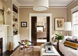 Most Popular Neutral Living Room Colors by Interior Gorgeous Sherwin Williams Neutral Living Room Colors