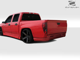 Duraflex Rear Bumper Body Kit 04 05 06 07 08 09 Fits Chevrolet ... 0914 Ford F150 Gt500 Duraflex Body Kit Hood 112359 Ebay China Frp Truck Assembly Ckd Kits Sandwich Panel Defender D90 Pickup 110 Hard Greens Models Aplastics Hcwb 50 And Exclusive Rc Review Big Squid Nissan D 21 Modified Body Kits Sri Lanka Youtube Isuzu Mux 2014 Ultimate Xtreamer 4x4 Full Offtion Zone Offroad Dodge Ram 2017 15 X Front Rear Lift Fn Modified Chevy Silverado 2 Madwhips Xenon Gmc Sierra 1500 2005 Waldoch Baja Raptor Looks Style For Your F250 Kevlar Coated Custom 6 37 Tires Atoy Customs Bodykits Home Facebook