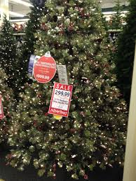 Christmas Tree 7ft Sale by Hobby Lobby Christmas Trees Sales Christmas Lights Decoration