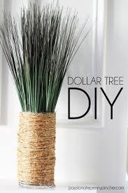 Christmas Tree Skirt Sams Club by Dollar Tree Diy Passionate Penny Pincher