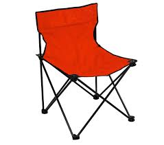 Reclining Camping Chairs Ebay by Camping Chairs Ebay Chair Design Camping Chair Dublincamping Chair
