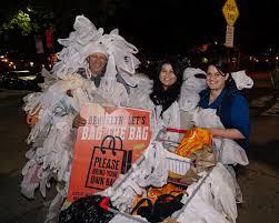 Park Slope Halloween Parade 2015 Photos by 100 Park Slope Halloween Parade 20 Great Halloween Parades