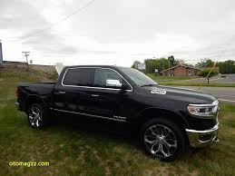 2019 Chevrolet Medium Duty Truck Fresh Where Is Silverado Ca The ... Gms Return To Mediumduty Fleet Owner Hino Trucks 268 Medium Duty Truck 2019 Chevrolet Silverado 4500 Gm Authority With 10 Best Used Trucks Under 5000 For 2018 Autotrader Gmc New Interior Car Release Driving School In Dallas Tx Hino Prices At Auction Stumble Vehicle Values Fresh Where Is Ca The Kenworth Calendar Features Beautiful Images Of The Worlds Inspirational