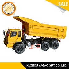 Wholesale 24 Diecast Toy Truck - Online Buy Best 24 Diecast Toy ... Buy Kaidiwei 143 Scale Diecast Material Transporter Garbage Truck First Gear Waste Management Mack Mr Rear Load Garbage Truc Flickr Amazoncom Waste Management Front End Loader 116 Dump Lifting Crane City Purifier Loading Vehicle Toy Wvol Friction Powered Display Model Kids Whosale 24 Diecast Toy Truck Online Best Terrapro With Heil Halfpack Freedom Why Did I That 08 Toysmith Toys Games Siku Nz 187 Keep New Zealand Beautiful Rubbish A New Year Hobbies Vehicles Find Liberty Imports Isuzu Suppliers And Manufacturers