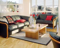 Furniture Fairbanks Alaska Best Furniture 2017