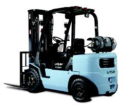 100 Affordable Trucks Price Simple Design Makes UTILEV Lift A No