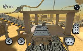 The First Level Image - Army Trucks Driver 2 - Mod DB