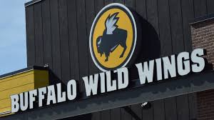 Lawsuit: Buffalo Wild Wings Managers Said It's OK To Refuse ... Buffalo Wild Wings Survey Recieve Code For Free Stuff Coupon Code Sweatblock Is Buffalo Wild Wings Open On Can You Use Lowes Coupons At Home Depot Gnc Discount How Much Are The Bath And Body Tuesday Specials New Deals Best Healthpicks Coupon Silvertip Tree Farm Coupons 1 Promo Codes Updates Prices September 2018 Sale Over Promo Motel 6 Colorado Springs National Chicken Wing Day 2019 Get Free Lasagna Freebies Discounts Game Food Find 12 Cafe Zupas Codes October