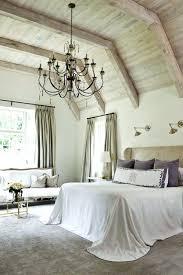 100 Wood Cielings For Ceilings Ceilings Pictures Ceilings