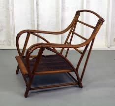 Heywood-Wakefield Armchair, A Vintage Treasure Woodys Antiques Specializing In Original Heywood Wakefield Details About Heywood Wakefield Solid Maple Colonial Style Ding Side Chair 42111 W Cinn Antique Rattan Wicker Barbados Mahogany Rocking With And 50 Similar What Is Resin Allweather Fniture Childrens Rocker By 34 Vintage Chairs By Paine Rare Heywoodwakefield At 1stdibs Set Of Brace Back School American Craftsman Childs Slat Bamboo Pretzel Arm Califasia