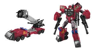 Sentinel Prime Digibash By Air-Hammer.deviantart.com On @DeviantArt ... New Tobot Athlon Mini Vulcan Transformer Fire Truck Car To Robot Before And After Transformers Hasbro Hasbro Autobot R Flickr Review Advent Calendar Day 2 Masterpiece Mp33 Inferno Paw Patrol Marshalls Forest Fire Truck Toy 20th Century Collector The Three Mb Optimus Primes Amazoncom Playskool Heroes Rescue Bots Energize Engines Toyfire High Resolution Speed Stars Stealth Force Images Convoy Toys Tfw2005 Kreo Sentinel Prime Cstruction Set 16bitcom Figure Of The Power Core