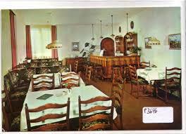 ak hotel nymphenburg münchen nähe