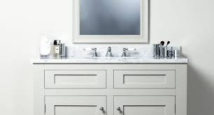 Sears Corner Bathroom Vanity bar beautiful corner bar cabinet ideas 67 for with corner bar
