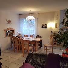 cuisine schmidt monthey monthey immobilier par acheter louer ch appartements villas