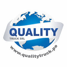 Quality Truck Electric | Quality Truck Tires II | Places Directory Hot Sale Shacman Tipper Trucks High Quality Heavy Duty Dump 100 Hdq Wallpapers Desktop 4k Hd Pictures Grain Bodies Truck Repair Inc Cstruction Royalty Free Cliparts Vectors Body Home Facebook Ge Capital Sells Division Companies Quality Vacuum Road Sweeper Truck Pinterest Sales Ford Box Van Truck For Sale 1354 Company 2013 Volvo Vnl 670 Stock2127 Mightyrecruiter Quick Apply