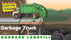 Garbage Truck Videos For Children: Garbage Truck Cartoon - Real ... Toy Box Garbage Truck Toys For Kids Youtube Abc Alphabet Fun Game For Preschool Toddler Fire Learn English Abcs Trucks Videos Children L Picking Up Colorful Trash Titu Vector Vehicle Transportation I Ambulance Stock Cartoon Video Car Song Babies Nursery Rhymes By Simsam Specials And Songs Phonics