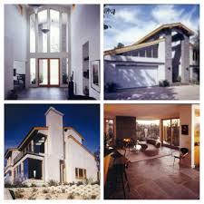 100 Bray Architects The Morris Residence Tarzana California