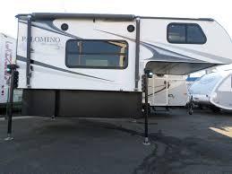 100 Camper Truck For Sale RV For Sale 2013 Palomino Maverick Cab Over In Lodi Stockton