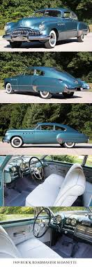 Best 25+ Buick Roadmaster Ideas On Pinterest | Buick, Classic Car ... Roadmaster Spare Tire Carrier Irv2 Forums Ripoff Report Advance School Of Driving Complaint Review Fontana The 32 Blogs You Need To Read If Youre Over 30 Rember These Wagons Driving School Visits Plant City Obsver Truck Medina Oh Trucking Near Me Hamrick 179 Best Trucking Images On Pinterest Semi Trucks Drivers Buick Is A Fullsized Car That Was Introduced In Cohort On Go Outtake Road Train 14