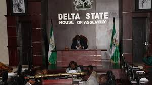 100 The Delta House Assembly Confirms 7 Commissionernominees Daily Post