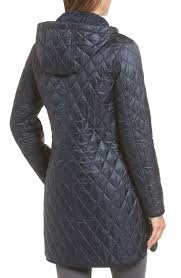 women u0027s coats u0026 jackets nordstrom