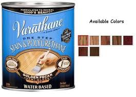 Varathane Floor Finish High Traffic Formula by Wood Pu Finish Manufacturer From Jaipur