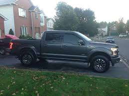 2017 Raptor Wheels/Tires On '16 Platinum: THEY FIT - Ford F150 Forum ... Dodge Ram 2500 Wheels Custom Rim And Tire Packages 19992018 F250 F350 Tires Glamis Truck Rims By Black Rhino 1500 Questions Will My 20 Inch Rims Off 2009 Dodge 16 Method 305 Nv Bronze Offroad Md0221 Nissan D21 Wheel Change Youtube Chevy K10 Truck Restoration Phase 5 Suspension Dannix 2k11 Heritage Show Photo Image Gallery Light Off Road Bcca 8898 What Size Are You Running The 1947