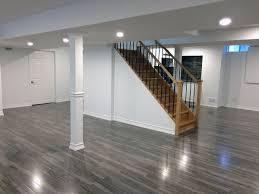 Kitchen And Bathroom Renovations Oakville by Basement Renovation Contractor Brampton Mississauga Oakville