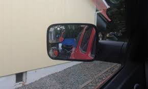 Better Towing Mirrors Than Walmart Clip-ons? | Tacoma World Semi Truck Mirror Exteions Image And Description Imageloadco Best Towing Mirrors 2019 Hitch Review Replacement Side View Rear Custom Factory Want Real Tow Mirrors For Your Expy Heres How Lot Of Pics Ford Ksource Snap Zap On Driver Cipa 11300 Set Fits 0718 Sequoia Pair 0408 F150 No Blind Spot Hammacher Schlemmer Brents Travels Do You Need Extended Truckcamper Rv How To Find The Cheapest Replacements Rvsharecom Amazoncom Fit System Black 80710 Ram 1500
