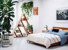 100 Bed Warehouse Melbourne Furniture Designers Pop Scott Sight Unseen