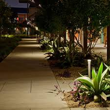 Hospitality & mercial Outdoor Lighting