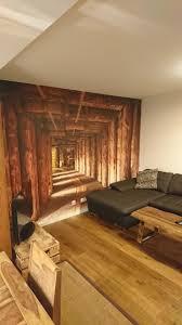 neugestaltung wohnzimmer malermeister schuhmann