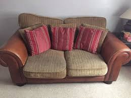 Restuffing Sofa Cushions Leicester by Leather Sofa Cushions Comfortable And Unique Sofas