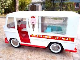 BUDDY L- Pressed Steel MISTER BUDDY ICE CREAM Vendor Truck W/working ... Miami Homestead Florida Redlands Farmers Market Ice Cream Vendor When Was The Last Time You Seen An Ice Cream Truck Passing Your Clipart Of A Black Man Driving Food Vendor For Sale Used Buddy L Pressed Steel Mister Ice Cream Wworking The Why My Kids Only Know It As Music Avalon Considers Banning Trucks And Vendors 6abccom Trucks Rocky Point Van Wrap Advertising 3m Wilmington Idwrapscom Aa Vending Available For Events In Michigan