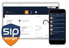 VoIP.co.uk Secure SIP Trunks, Protecting Your Calls