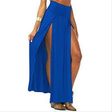 online get cheap maxi skirt trend aliexpress com alibaba group