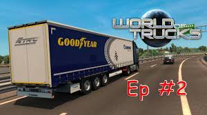World Of Trucks Event (ETS2) :: Racing Components – Episode #2 ... Steam Community Guide How To Do The Polar Express Event Established Company Profile V11 Ats Mods American Truck On Everything Trucks The Brave New World Of Platooning World Trucks Multiplayer Fixed Truckersmp Forum Screenshot Euro Truck Simulator 2 By Aydren Deviantart Start Your Engines Of Rewards Cyprium News Scania Streamline Wiki Fandom Powered Wikia Ets2 I New Event Grand Gift Delivery 2017 Interiors Download For Review Pc Games N
