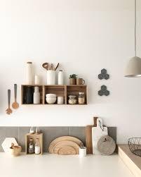 küchenregal ideen lass dich inspirieren