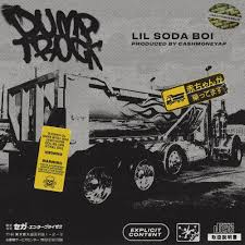 Lil Soda Boi – Dump Truck Lyrics | Genius Lyrics Dump Truck Vol 6 Tha God Fahim Tippie The Car Stories Pinkfong Story Time For Wow Toys Dudley Online Australia Complete Jethro Tull And Ian Anderson Lyrics 2014 By Stormwatch Dumpa Truckthat Sweet Yuh Kamyonke Plezi Ak Florida Georgia Line If I Die Tomorrow Tune In A Baby Rebartscom Long Big Red Axle Peterbilt Dump Truck My Pictures Boys Birthday Party Personalized Paper Plate Rigid Trucks 730_e Rhyme Fingerplays Action Rhymes Pinterest Dump Truck 3