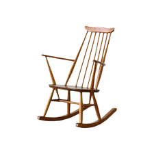 ERCOL Goldsmith Rocking Chair | Upgraded Furniture Store - FURNI Vintage Franco Albini Style Bamboo Rocking Chair Stuzlyjo Chairs Windsor Rocker Hans Wegner For Tarm Stole Teak And Wool 1960s Steam Bent Chair On Behance Landaff Island Porch Rocker Jumbo Amish Hickory Modern Rocking Wooden By Rinomaza Design Vintage Kiddie With Removable Cushion Steambent Plywood Cstruction Blue 16w X 19d 225h Fil De Fer