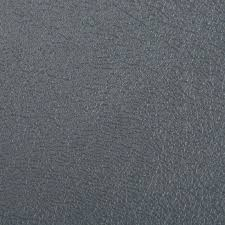 gray rubber flooring slate flex tiles rubber flooring garage floor