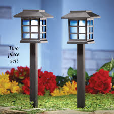 Halloween Pathway Lights Stakes by Solar Path Lights Best Solar Garden Lights Manufacturer In China